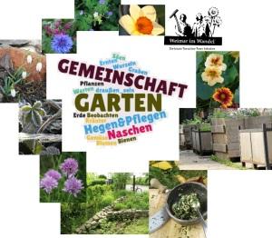 GartenWerbung